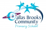 Dallas Brooks Community Primary School
