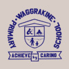 Waggrakine Primary School