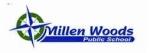 Millen Woods Public School